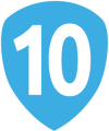 number-10_icon