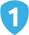 number-1_icon