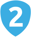 number-2_icon