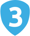 number-3_icon