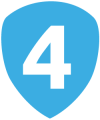 number-4_icon