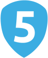 number-5_icon