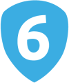 number-6_icon