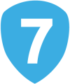 number-7_icon