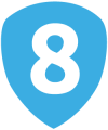 number-8_icon
