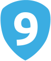 number-9_icon